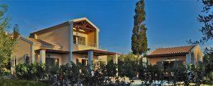 Ag Home Elaia Villas 15