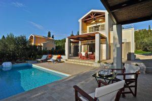 Ag Home Elaia Villas 3