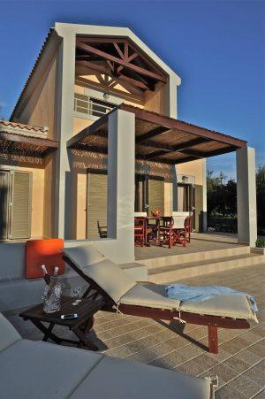 Ag Home Elaia Villas 4