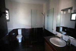 Aghomes Luxury Villa Spartia 10