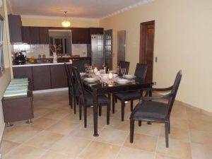 Aghomes Luxury Villa Spartia 16