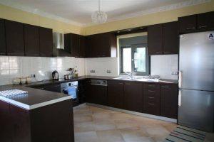Aghomes Luxury Villa Spartia 3