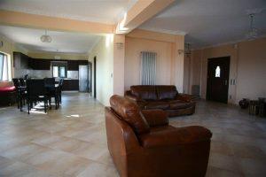 Aghomes Luxury Villa Spartia 6