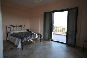 Aghomes Luxury Villa Spartia 8