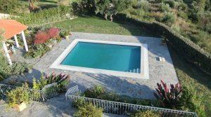 Aghomes Luxury Villa Spartia 9