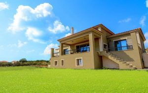 Aghomes Villa Karavado 21