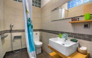 Skinos Ilivatos Bathroom 3