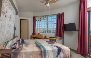 Skinos Ilivatos Bedroom 2