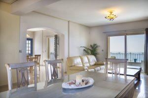 Aghomes Refurbishment Villa Vlachata 10